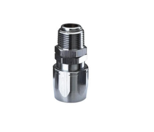 Swivel Hose Coupling